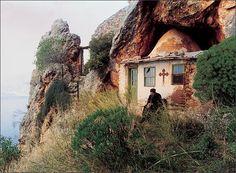 Holy Mountain Athos- Chalkidiki       Αποτελέσματα Eικόνων για http://3.bp.blogspot.com/-v9WCegCcLZI/Tvhlcdv_dCI/AAAAAAAAxxk/oT2BlPMok74/s1600/agio-oros-4.jpg