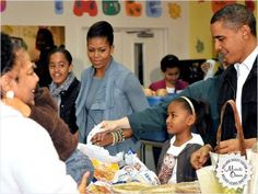 Planning family meals for the week can sometimes feel like your facing a Quickfire challenge onTop Chef. Mrs. Obama shares her secrets to shopping. #swaponething