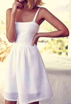 summer dresses, spring dresses, rehearsal dinners, rehearsal dress, outfit, shower dresses, rehearsal dinner dresses, little white dresses, clothing styles