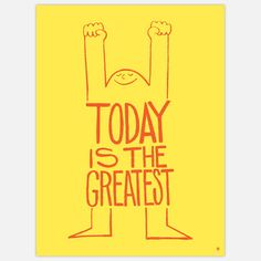 Today Greatest