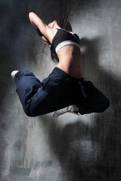 Hip Hop Dance | Hip Hop Dance (6) pics