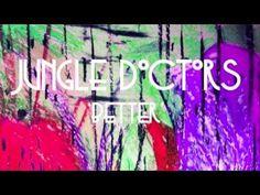 Jungle Doctors - Better