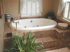 garden tub | Tub Showers