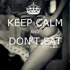 fit, foods, around the house, stay calm, inspir