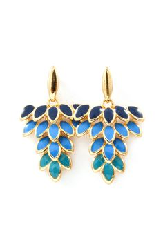 Marquise Chandeliers jewelleri, fashion, style, cloth, accessori, chandeliers, wear, jewelri, blues