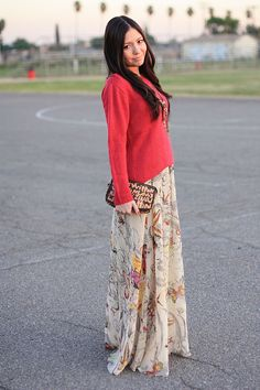 how I made a maxi dress winter appropriate maxi dresses, skirt floral, winter outfit, maxi dress winter, maxi skirts