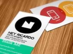 Business-minicard-mockup