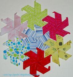Google Image Result for http://artquiltmaker.com/blog/wp-content/uploads/2012/09/PICT2248sm.jpg stitch pinspir, piec inspir, english paper, imag result, paper piec, googl imag, pic stitch, laura travellin