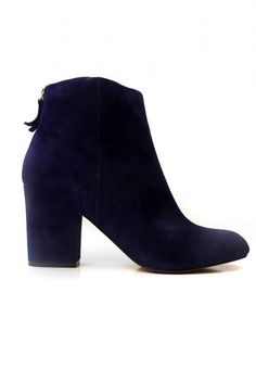 Stylish shoes for women with big feet (11 & up