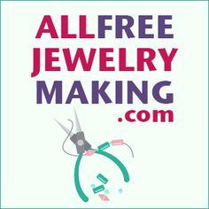 How to Make a Wrap Bracelet: 29 Ways | AllFreeJewelryMaking.com