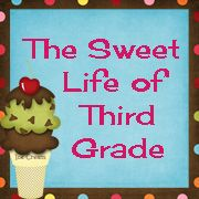 The Sweet Life of Third Grade  She includes how she combines Treasures reading series and Daily 5 together.