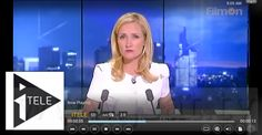 Want to watch French TV but not in France? JSAT Pi solution world wide