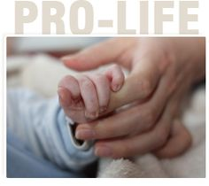 Hey Pro-Lifers: Six Things NOT to Do To End Abortion