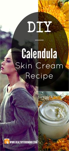 This is a handy cream for those little healing things like dry skin, diaper rash, cracked lips,rashes, the calendula plant is great for such things and blending in ...