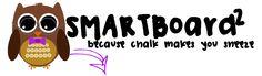 SmartBoard Site  *Sierra*