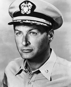 Lex Barker (né Alexander Crichlow Barker, Jr.) (1919-1973) He joined the U.S. Army in 1941, nearly a year before the attack on Pearl Harbor and rose from private to the rank of major during the war. He was wounded in Sicily and after recuperating left the army in 1945 to return to his acting career. He played Tarzan in 5 movies, was a very popular actor in Europe.
