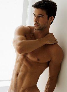 well hello, Bernardo Velasco :)