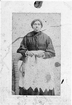 Southern Quilter: Harriet Powers, 1837 american slave, american quilt, african americans, bible stories, american history, rural georgia, harriet power, black histori, folk artist