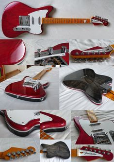Check out fender telecaster guitar.. #fendertelecasterguitar