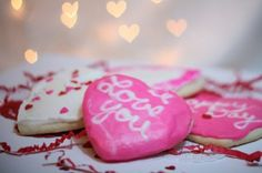 2014 Valentine's Day Deals, Discounts and Freebies