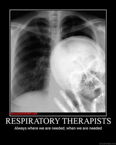 Respiratory Therapy funny college subjects