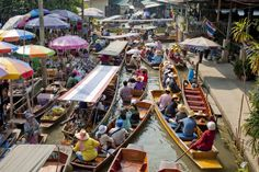 Things to do in Bangkok: Travel Guide from 10Best