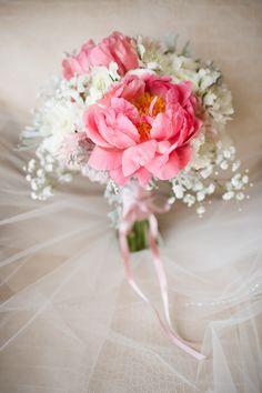 Pretty bouquet :)