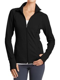 Old Navy | Women's Active Jackets