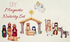 photo nativity.jpg