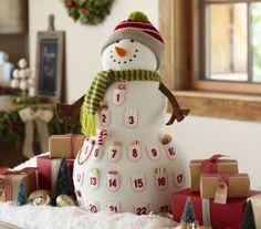 snowman-300x264.jpg 300×264 pixels