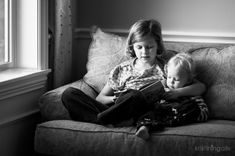 10 easy tips for sibling photos photo