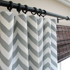 Kitchen Cafe Curtains Custom Order Decorative Designer Custom by CastleCreekDesigns, $515.00