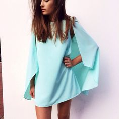 Moda mujer  #fashion #style