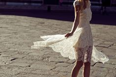 summer lace summer lace dress, reception dresses, lace dresses