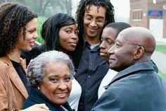 African American Research: https://www.familysearch.org/learn/wiki/en/African_American_Research