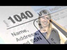 intern revenu, revenu servic, busi websit, legal link