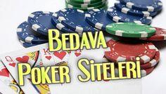 Bedava Poker Siteler