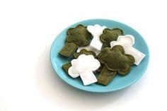 broccoli tutorial