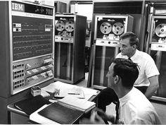 #mainframe