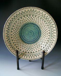 #pottery