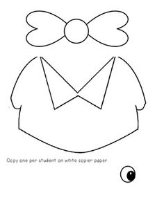 tacky the penguin coloring pages - photo#32