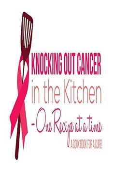 Knocking Out Cancer