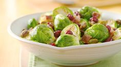 3 Last-Minute Thanksgiving Side Dishes side dish