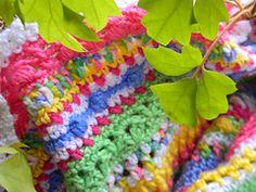 Ravelry: Faeries- Baby Sampler Afghan pattern by Elizabeth Mareno crochet afghanblanketsthrow, afghan patterns, sampler afghan, crochetbabi blanket