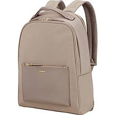 "Samsonite Zalia 14.1"" Laptop Backpack - eBags.com"