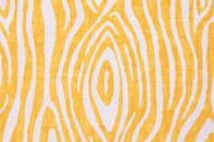 Two 20 x 20  Designer Decorative Pillow Covers - Bark - Black/Aqua/Yellow/Purple/Grey. $40.00, via Etsy. corn yellow, yellow 848, decorative pillows, premier print, pillow covers, decor pillow, prints, print willowslub, yards