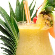 healthy drinks | Healthy drinks for men