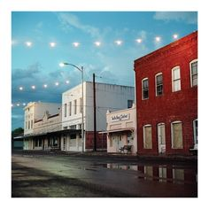 marfa, texas. one of my favorite places.