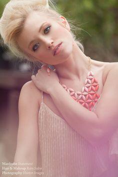 Omaha fashion photography