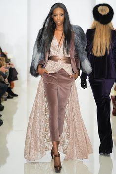 love every piece here. fall 2012 ready-to-wear  Rachel Zoe #nyfw